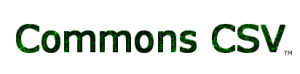 logo-apache-commons-csv