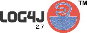 log4j-logo-2-7