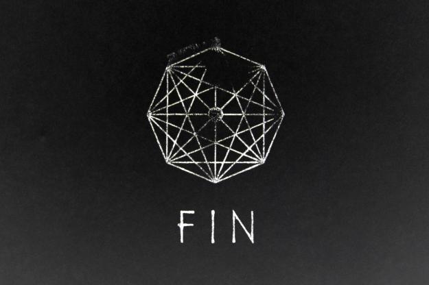 fin_3_0