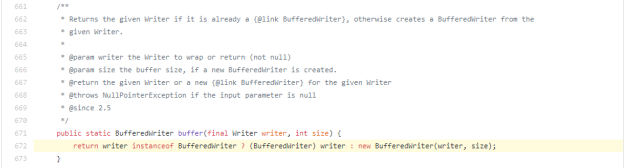 GitHub-IOUtils-write
