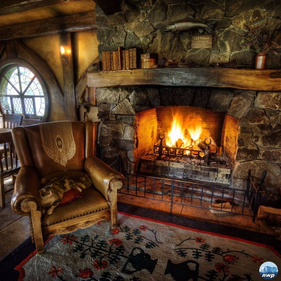 zzfireplace
